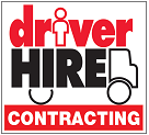 Driver Hire Contracting Much More Than Driving…